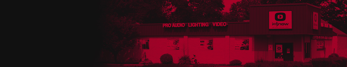 MWM Phase Ultimate Wireless DJ DVS Digital Vinyl System w 4 Remotes for Serato 2
